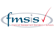 Financial Management for Schools Logo